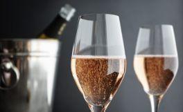 酒饮商务网将在伦敦城市葡萄酒展活动上举办桃红葡萄酒大师班讲座