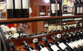 """中国进口葡萄酒市场进入""""成年时期"""""""