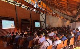 醇·南澳主题商务论坛在澳洲举行