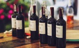 蓬莱市对当地葡萄酒生产企业开展食品安全风险评估