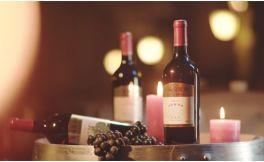 长城葡萄酒计划打造国产葡萄酒产区概念