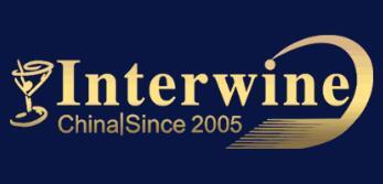 5月25-27日在第18届Interwine展会现场,这些高颜值高水平的大咖们都来了!