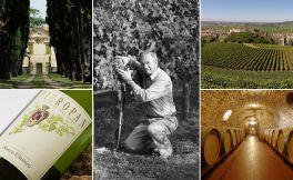 意大利传奇酿酒师Leonildo Pieropan享年71岁