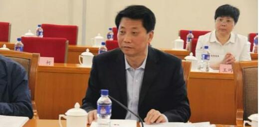 王琦:多个因素制约中国葡萄酒行业的发展