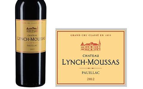 2012年浪琴慕沙城堡红葡萄酒价格是多少?