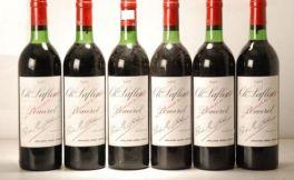 红葡萄酒有利健康是为什么