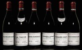 葡萄酒评论的重要性究竟有什么意义?