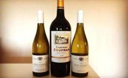 风味相似的优秀葡萄酒有哪些?