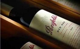 中国葡萄酒行业的事实是什么