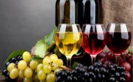 如何预防储存的葡萄酒震动