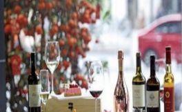 明星赤霞珠和赤霞珠葡萄酒