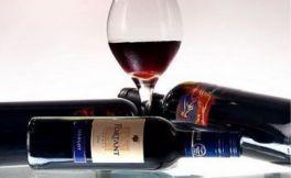 关于4种葡萄酒杯欣赏的介绍