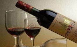 爱上葡萄酒之罐装葡萄酒