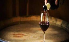 2014年的葡萄酒之世界10大葡萄酒品牌