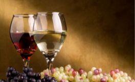 为什么澳大利亚葡萄酒能成功