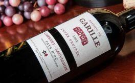 葡萄酒装瓶可以暗示葡萄酒档次吗?