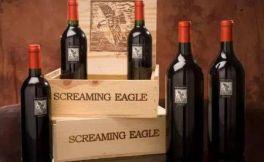 如何能够品出葡萄酒中的人情味