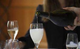 法国葡萄酒旅游胜地你去过几个