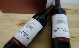 日常家宴选对葡萄酒很重要