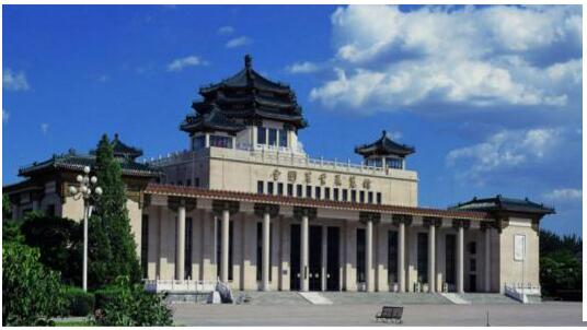 Interwine Beijing 2018 科通(北京)国际葡萄酒烈酒展览会交通信息