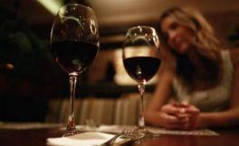 适合储存葡萄酒的酒柜有哪些
