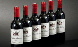 对葡萄酒进行高效醒酒应该怎么做