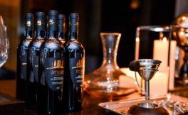 葡萄酒饮用前的温度应该如何控制