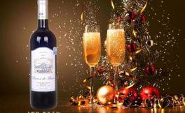 葡萄酒中的酸性物质究竟是什么