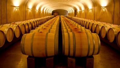 只要有橡木桶,就能让葡萄酒大变样?