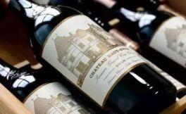 搭配白芦笋的优质葡萄酒应该如何选择
