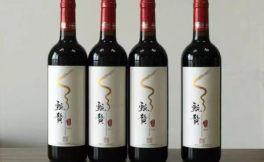 识别劣质葡萄酒其实很简单