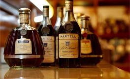 红葡萄酒蜂蜜面膜应该怎么做