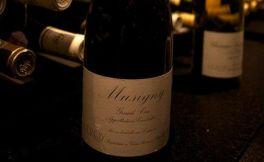 为你讲解如何问答快速学习葡萄酒知识