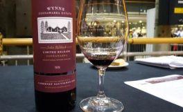 饮用热红葡萄酒应该怎么做
