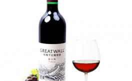 解百纳红葡萄酒价格是多少