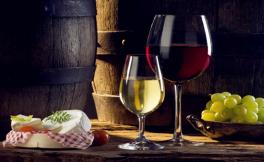奥地利葡萄酒等级 奥地利葡萄酒主要品种