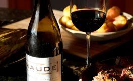 葡萄酒配中餐的禁忌有哪些?喝葡萄酒的禁忌