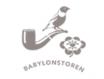 巴比隆多伦酒庄(Babylonstoren)——古老的酒庄