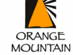 奥兰治山酒庄(Orange Mountain Wines)