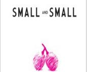 斯莫尔酒庄(Small and Small)——小批量的精品葡萄酒