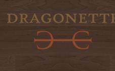 德拉贡内特酒庄(Dragonette Cellars)