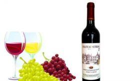 烟台有葡萄酒文化吗?