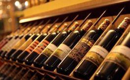 葡萄酒文化环境是怎样的呢?