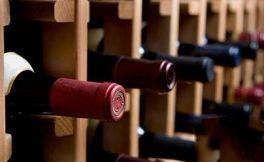 陈年葡萄酒能喝吗?葡萄酒可以存放多久?