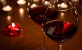 怎么辨别真假葡萄酒?鉴别红酒最简单的方法