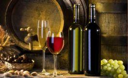 葡萄酒饮酒文化是如何的?