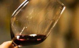 红酒挂杯好不好 挂杯的红酒是好红酒吗
