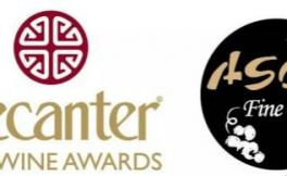 Decanter联合ASC精品酒业在北京举办葡萄酒品鉴会活动