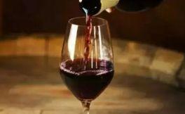 葡萄酒妙招 葡萄酒还有什么用途?