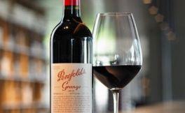 葡萄酒年份怎么看 葡萄酒年份越久越好吗